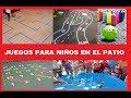 PANICO EN EL COLEGIO.avi - YouTube