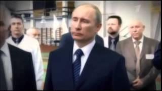 Метод ГРВ и его применение при подготовке Олимпийских спортсменов. Первый канал-ОРТ. 2012