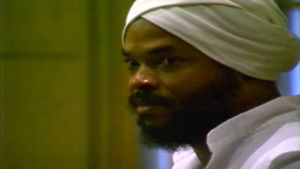 From the vault: Robert Rozier testifies against Yahweh ben Yahweh