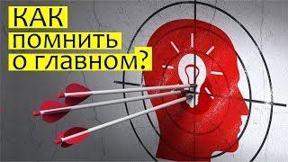 ФИШКА: Как сосредоточиться и не отвлекаться ЗА КОМПЬЮТЕРОМ || MOMENTUM навеска на Crome
