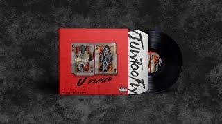 Moneybagg Yo - U Played (Instrumental) ft. Lil Baby