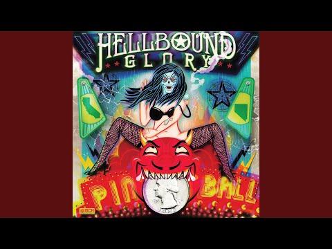 Hellbound Blues