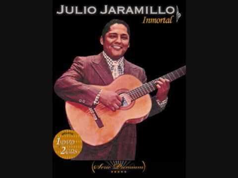 Julio Jaramillo- Fatalidad