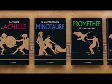 Vidéo Spot France Inter Le Monde - Voix-off Frédéric Blindt