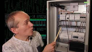 "Видеоурок 04 - Wirenboard ""Подключение внешней периферии"""