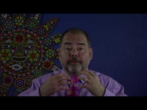 Allergic Rhinitis-nose symptoms-nasal symptoms-rhintitis-rhinitis synptoms-nose symptoms