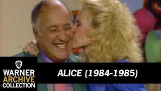 Alice Season 9 Series Finale Clip