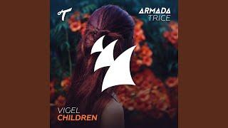 Children Extended Mix