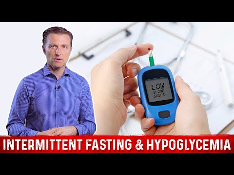 intermittent-fasting-&-hypoglycemia