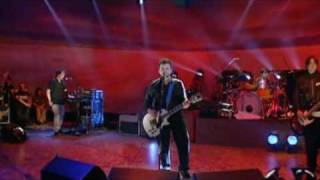 Later with jools holland 1998. Manic street preachers If you tolera...