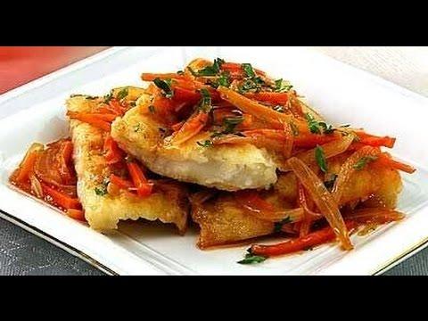 Блюда из пангасиуса, рецепты с фото на RussianFoodcom 27