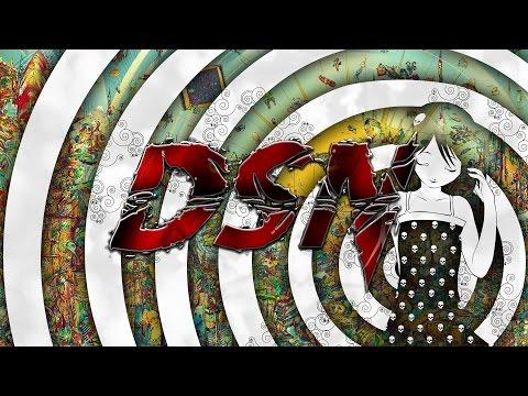 DatPhoria & Spag Heddy - Love Us (Wavy Edit)