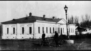 Духовная жизнь советского общества в 1920-1930гг.