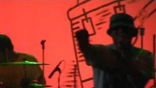 BEATSTEAKS - DEMONS GALORE (LIVE) (High Quality)