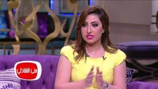 شاهد.. بوسي: شارع الهرم مكان مش كويس واكتسبت منه خبرة كبيرة
