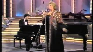 Rosemary Clooney - You