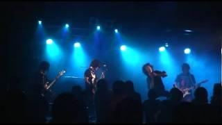 2010/11/27 ウーパールーパー同好会@田町Cube326.
