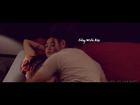 Film Romantis Indonesia 2017 : Stay With Me