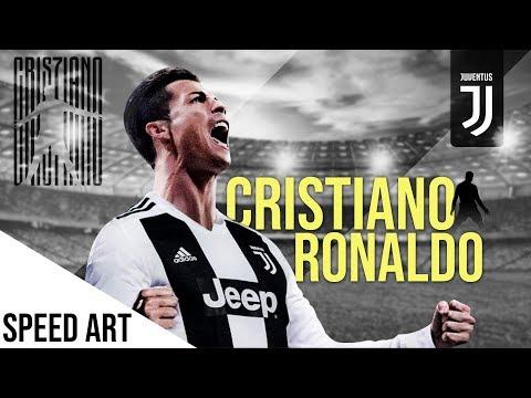 Juventus 19 20 Leaked