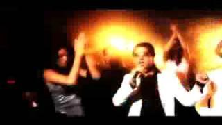 Afghan new song 2008Rameen And Omar Sharif Qarsak