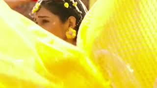 Krishna hai vistar yadi to saar Hai Radha