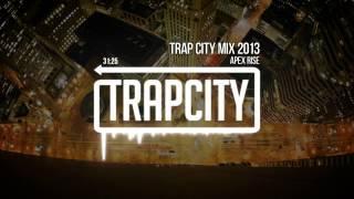 Trap City Mix 2014