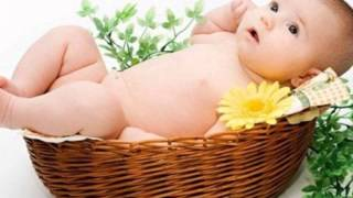 Поздравление С новорожденным!!!