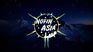 Gambar cover Dj Nofin Asia Maaf kan lah kasih ku