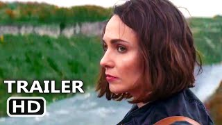 DISAPPEARANCE AT CLIFTON HILL Trailer (2020) Drama Movie