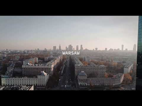 Study in Poland - Polish-Japanese Academy of Information Technology