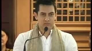 Aamir Khan of education