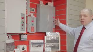 """Электрические котлы отопления  """"Галан"""".  Экономное отопление дома, дачи, стройки и производств."""