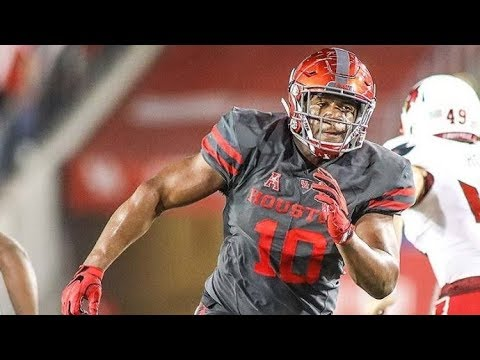 Ronnie And TKras - Tampa Bay Bucs Insider Says Oliver Should Be Drafted Over White At 5