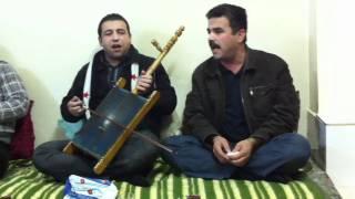 احمد القسيم يبكي حوران