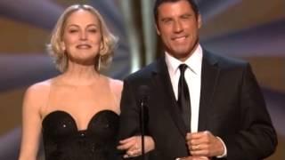 """No Man's Land"" Wins Foreign Language Film: 2002 Oscars"