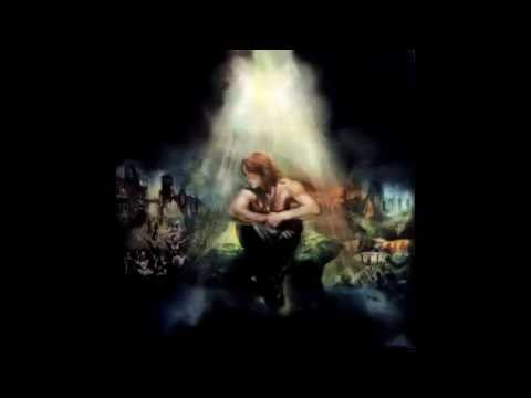 Pellek - I Know You Don't Know