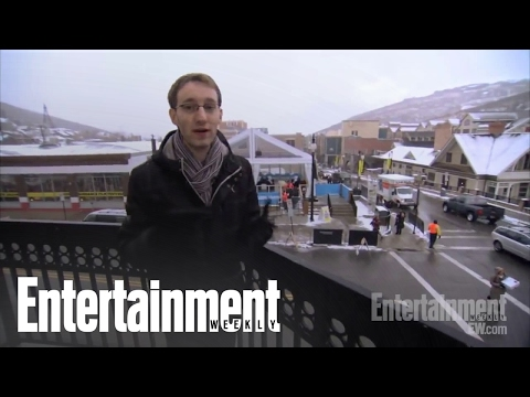 Sundance 2012: 5 Survival Tips! | Entertainment Weekly