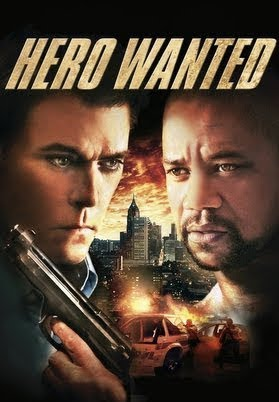 tommy flanagan hero wanted scene quoti am speaking english