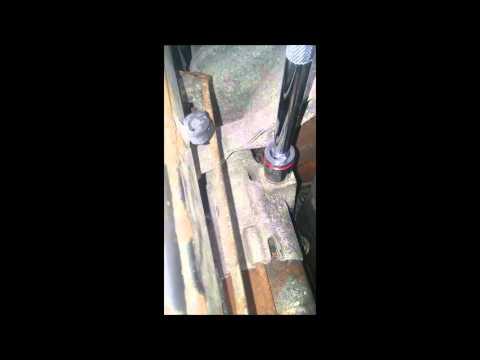 gm pontiac 3400 v6 starter replacement gm pontiac 3400 v6 starter replacement