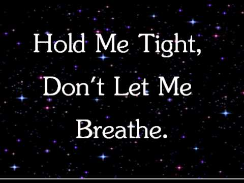 Ed Sheeran Firefly Lyrics