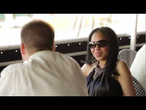 Singles Boat Party - by NY Minute Dating
