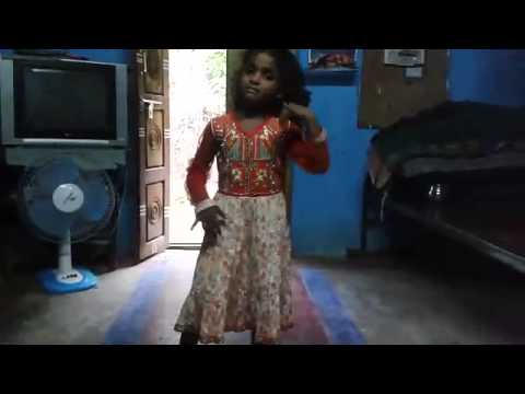 tamil baby dance video