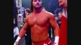 Robert Roode TNA Theme