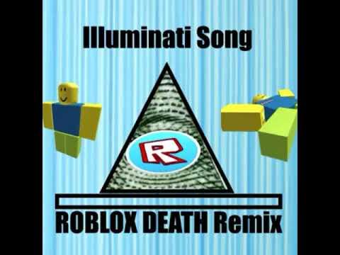 Roblox Death Sound Remix Illuminati Free Music Download