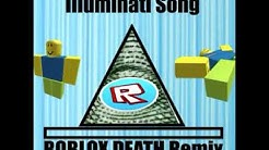 roblox death sound remix illuminati - Free Music Download