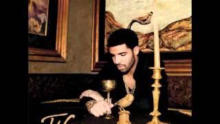 Take Care - Drake (Full Album)
