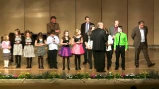 Konzert zum Tag der Musikschulen.avi