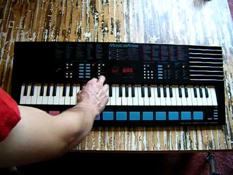 lofi tip hidden monosynth mode on yamaha pss 480 pss 580 pss 680 rh youtube com Yamaha PSS- 460 Yamaha PortaSound PSS-480 View