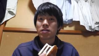 チャンネル登録よろしくおねがいします☆ 世界に5人といないレフティ三...