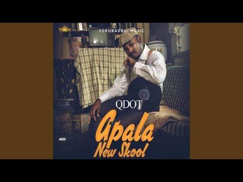 Apala New Skool